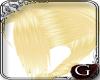 (!G!)Sawada_blond
