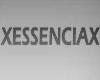 DE XESSENCIAX