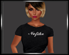 [SD] Nefike Tee Request