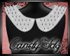 .:C:. Studded Collar 3