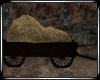 ☢ Hay Cart