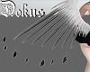 Nephilim Wings