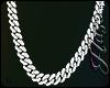 [IH] Dat  $$ Chain
