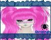 I A I Akiki Pink