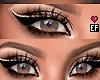 Eye Secret #004