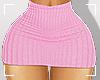 ṩDreamy Mini rl Pink