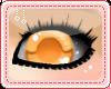 [N] Anime Honey Me