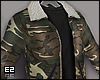 Ez| Fur Jacket 1