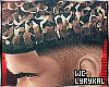 WC.IDC Blowout Hair HQ