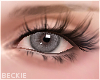 Welles - Glamour Lashes