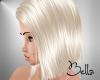 !B Gwen: Blonde