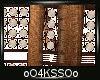 4K .:Autumn Screen:.