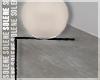 s   Pearl Floor Lamp