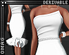 0 | Cocktail Dress 7 Drv