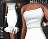 0   Cocktail Dress 7 Drv