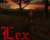 LEX - Autumn Parkway