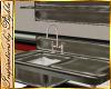 I~Diner Kitchen Sink