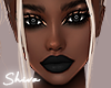 $ Catlike MH Dark