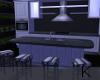 """"""" LiT Kitchen"""