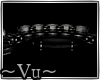 ~Vu~Immo Lg Couch