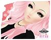 [R] Rose Breanna