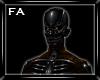 (FA)Reaper Gold