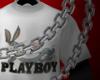 🏁 tucked playboy 🏁