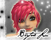 [BL] Redness Star
