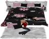 Casa Cozy Bed