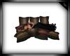 ! Floor Pillows