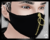 [TFD]Gilded Mask