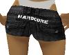 short jean hardcore moh