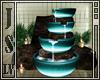 (JS) Desire Fountain