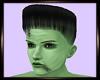 Frankenstein Hair