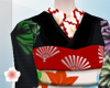 [ATT] Kimono Hikizuri