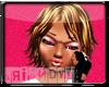 !.AD.!-Caramel-Claire