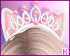 K|ValentineBratCrownEars
