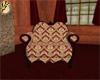 [Nostalgia] Lounge Chair