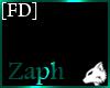 Zaph Fur M