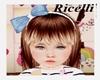 MS Kid Ricelli