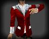 !!Slifer Uniform!! v2