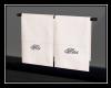Towel Rack Drv