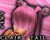 [V4NY] !ClairT! Pink1