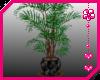 ~AK~Dark Victorian Plant