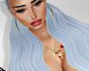 :Y: Malena Sky