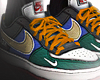 air force socks b