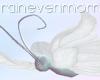 Glass Butterfly [steps]