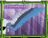 🐾GP| Corav Wings V2