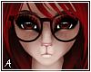 A| Cera Glasses (F)