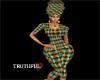 ~TRH~AFRIQUE 3